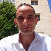Ecom Cents Founder - Amjad