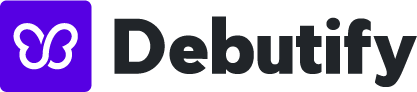 What Is Debutify?