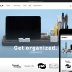 Shopify Motion Theme