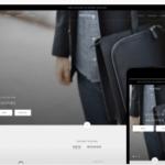 Shopify Prestige Theme
